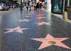 Hollywood-Walk-Fame-Stars